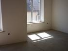 Скачать изображение Ремонт, отделка Шпаклевка стен под обои и покраску 70979122 в Казани