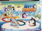 Горка пингвинчики