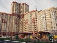 1 комн. квартира с ремонтом и мебелью Продам просторную 1 к. квартиру в новом сд