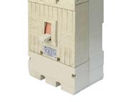 Куплю выключатель А3794, А3792, А3726 Постоянно покупаю выключатели А3790, А3720