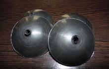 Клапан крышки бочки BMS для сброса воздуха