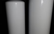 Сепараторы масляные наружные для пневмонагнетателей