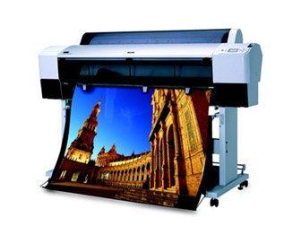 Скачать бесплатно изображение Разное Цветная широкоформатная печать А1 32416370 в Казани