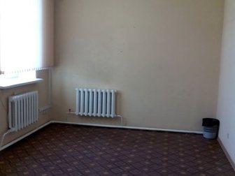Новое foto Коммерческая недвижимость Собственник сдает в аренду складское помещение и офис 34032004 в Казани