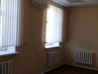 Смотреть фотографию Коммерческая недвижимость Собственник сдает в аренду складское помещение и офис 34032004 в Казани