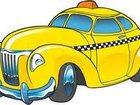 Свежее фото Резюме и Вакансии водитель в такси с л/а 32420014 в Кемерово