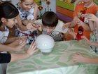 Новое фотографию Организация праздников Тематический квест на праздник 32590254 в Кемерово