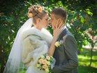 Новое изображение Другие животные Праздничная,свадебная Фото-видеосъемка 32741089 в Кемерово