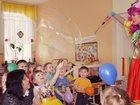 Фотография в   Веселые аниматоры в ярких костюмах проведут в Кемерово 1000