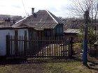 Изображение в   ПРОДАМ дом в п. Боровой, ул. Череповецкая, в Кемерово 970000