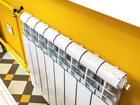 Фото в   Алюминиевый радиатор с революционным соотношением в Кемерово 0