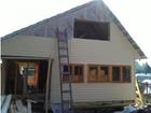 Фото в Строительство и ремонт Строительство домов Строительная компания Альянс-СК предлагает: в Кемерово 1000