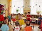 Фото в   Проведем веселые детские праздник для детей. в Кемерово 1000