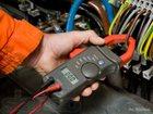 Свежее фотографию Электрика (услуги) электромонтажные работы 33393993 в Кемерово
