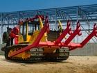 Фотография в Авто Спецтехника Челябинский Завод Промышленных Тракторов. в Кемерово 5800000