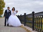 Скачать фотографию Свадебные платья Шикарное свадебное платье! 33644768 в Кемерово