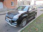 Фотография в Авто Продажа авто с пробегом не имеет перекрашенных деталей все стекла в Новокузнецке 1199000