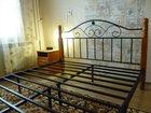 Скачать бесплатно фотографию Мягкая мебель Продам кровать и диван-кровать 33769334 в Кемерово