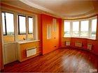 Новое foto  ремонт квартир, домов, офисных помещений 34014995 в Кемерово