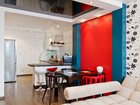 Увидеть фото Разное Современная двухкомнатная квартира в Кемерово 34033511 в Кемерово