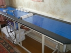 Новое foto Товары для здоровья Продается ортопедический комплекс КУМП-01 34607695 в Кемерово