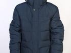 Скачать фото Разное ЛИКВИДАЦИЯ ЦЕН! Мужские зимние куртки от 900 руб, ! 35337220 в Кемерово