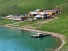 Изображение в Отдых, путешествия, туризм Дома отдыха База отдыха «Золотая Звезда» находится на в Абакане 2000