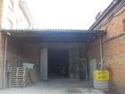 Изображение в Недвижимость Аренда нежилых помещений Код объекта: 8388-1    Сдам в аренду отапливаемый в Кемерово 140