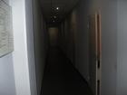 Фото в Недвижимость Аренда нежилых помещений Код объекта – 9336-1    Сдам в аренду торгово-офисное в Кемерово 550