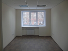 Фотография в Недвижимость Аренда нежилых помещений Код объекта: 6209-1    Сдам в аренду офис, в Кемерово 600