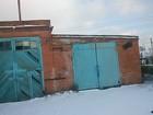 Фотография в Недвижимость Аренда нежилых помещений Код объекта - 6696-4    Сдам в аренду гаражный в Кемерово 100
