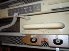 Свежее фото Швейные и вязальные машины Электронная вязальная машина Silver Reed SK-580 36326563 в Кемерово