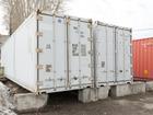 Изображение в Недвижимость Коммерческая недвижимость Код объекта – 5779-2    Сдам в аренду открытые в Кемерово 8400
