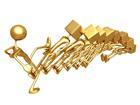 Фото в Услуги компаний и частных лиц Юридические услуги Юридическая фирма «Аристократ». Банкротство в Кемерово 10000