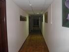 Фото в Недвижимость Аренда нежилых помещений Код объекта 4390    Сдам в аренду 2-х уровневый в Кемерово 550
