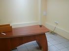 Фото в Недвижимость Аренда нежилых помещений Код объекта: 7743-3    Сдам в аренду помещение в Кемерово 750