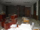 Фото в Недвижимость Аренда нежилых помещений Код объекта 7625    Сдам в аренду нежилое в Кемерово 400