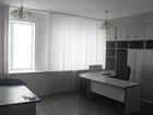 Фотография в Недвижимость Аренда нежилых помещений Код объекта: 8113-1    Сдам в аренду офисное в Кемерово 650