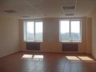 Скачать изображение Аренда нежилых помещений Сдам в аренду офисное помещение, офис общей площадью 45 кв, м. 36912361 в Кемерово