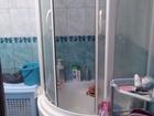 Скачать бесплатно фотографию Продажа домов Срочно продам дом в связи с переездом в другой город  36927667 в Кемерово