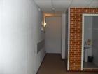 Изображение в Недвижимость Коммерческая недвижимость Код объекта - 7381  Сдам в аренду торговое в Кемерово 1000