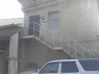 Изображение в Недвижимость Коммерческая недвижимость Код объекта – 5692-1    Сдам в аренду фитнес-зал в Кемерово 70000