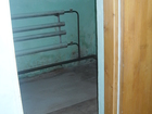 Изображение в Недвижимость Коммерческая недвижимость Код объекта - 7665  Сдам в аренду помещение в Кемерово 275