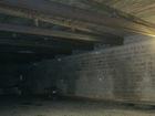 Фото в Недвижимость Коммерческая недвижимость Код объекта - 6019-2  Сдам в аренду холодное в Кемерово 100