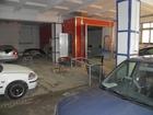 Уникальное изображение Аренда нежилых помещений Сдам в аренду СТО общей площадью 120 кв, м. 37373477 в Кемерово