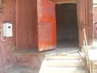 Увидеть foto Аренда нежилых помещений Сдам в аренду теплый склад на улице Красноармейской 37423416 в Кемерово