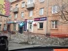 Изображение в Недвижимость Коммерческая недвижимость Код объекта 9000  Сдам в аренду торговое в Кемерово 45000