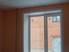 Новое фотографию Коммерческая недвижимость Сдам в аренду офисное помещение общей площадью 20 кв, м  37643983 в Кемерово