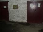 Скачать бесплатно фото Коммерческая недвижимость Сдам в аренду помещение свободного назначения общей площадью 23 кв, м  37644401 в Кемерово
