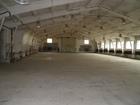 Уникальное фотографию Коммерческая недвижимость Сдам в аренду теплый склад 700 кв, м, на Южном 37659082 в Кемерово